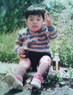 child01S