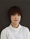 看護師:加藤朋子