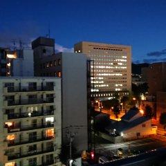札幌で開業した岩久先生